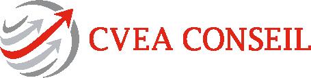 CVEA Conseil - Expert Comptable